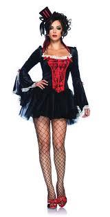 Halloween Express Costumes Halloween Express Costumes 107 Halloween Express Images
