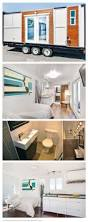 550 square feet 2812 best small houses u0026 tiny spaces images on pinterest