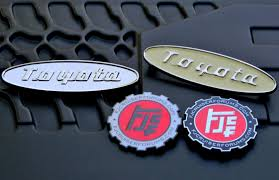 toyota supra logo old toyota emblem toyota fj cruiser forum