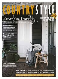 country homes interiors magazine subscription home decor magazines australia best decoration ideas for you