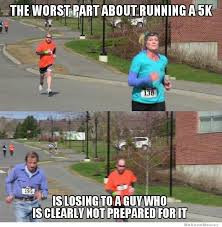 Running Memes - the best running memes run eat repeat