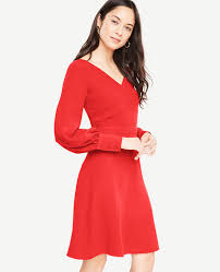women u0027s tall clothing clothes for tall women ann taylor