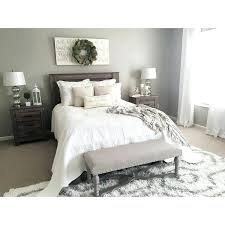 rooms ideas bedroom decor pinterest best guest bedroom decor ideas on best home