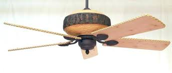 monte carlo ceiling fan replacement parts monte carlo ceiling fans fan company maverick max indoor ceiling