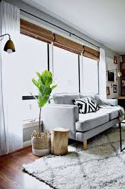 Living Room Chairs Walmart by Small Space Ideas Living Room Chairs Walmart Small Space Ideass