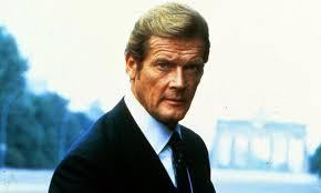 roger moore roger moore cựu điệp viên 007 qua đời ở tuổi 89 elle việt nam
