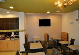 Comfort Inn Gibsonia Pa Comfort Inn Pittsburgh Pittsburgh Pa United States Overview