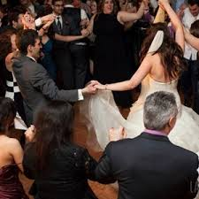 best wedding bands chicago best wedding bands in chicago il