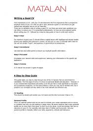 How To List Scholarships On Resume Great Resume Examples