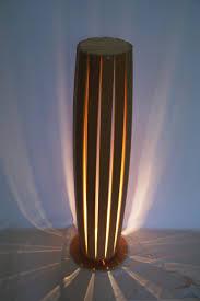 Lampe Salon Originale by Best Grande Lampe De Salon Gallery Home Decorating Ideas