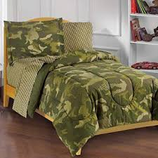 Realtree Camo Duvet Cover Realtree Camo Twin Bedding Target