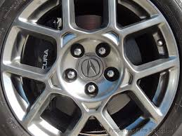 2007 used acura tl type s w navigation click on picture for more