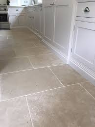 Kitchen Tile Floor Best 25 Tile Floor Kitchen Ideas On Tile Floor White