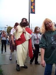 Halloween Costume Zombie 24 Zombie Costume Ideas Images Zombie Costumes