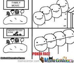 Memes And Everything Funny - memes and everything funny by mypassword isgoned meme center