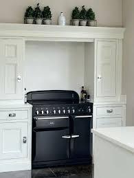 piano de cuisine induction piano de cuisine induction piano de cuisine induction piano de