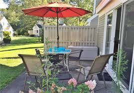 brewster vacation rental condo in cape cod ma 02631 id 4735