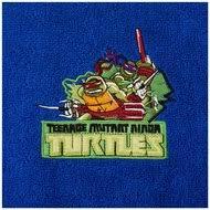 Tmnt Bathroom Set Bathroom Towels Teenage Mutant Ninja Turtles Towels Kids Whs