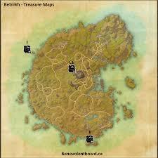 the rift ce treasure map esotu treasure map compendium benevolentbowd s gaming