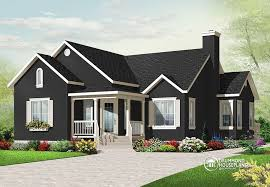 house plans drummond drummond floor plans drummond house plans drummond houses mexzhouse beautiful 3 bedroom bungalow with open floor plan by drummond house
