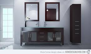 2 Basin Vanity Units Wonderful Double Vanity Units For Bathroom And Andrew Hall