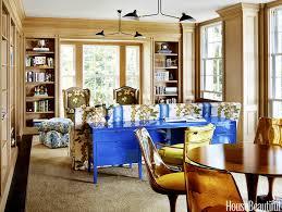 bailey mccarthy u0027s texas house colorful home makeover ideas