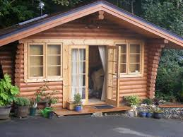 log cabin style homes for sale uk home decor ideas