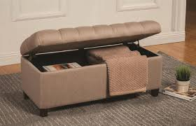 Storage Bench Fabric Best Fabric Storage Bench Decorative For Covers Fabric Storage