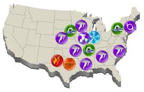 Weather Map Of The United States Weather Map Of Usa List Of Love Current Weather Map Weathercom