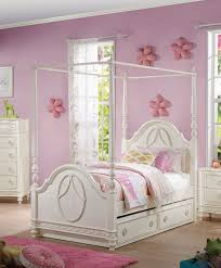 Trundle Beds For Sale Canopy Trundle Bed Do It Yourself Trundle Beds For Sale Reviews