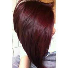 light mahogany brown hair color with what hairstyle best 25 target hair dye ideas on pinterest diy hair accessories