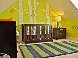 Pink Nursery Rocking Chair by Nursery Bedroom Design Ideas The Wall Beside Bookcase Idea Pink