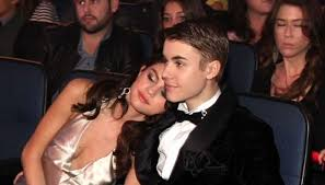 Justin Bieber Justin Bieber Would Give Kidney To Selena Gomez Is Made Up
