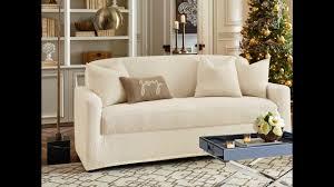 living room chair covers living room chair covers youtube