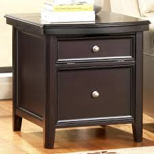 side table with power outlet side table power side table full size of end with outlets and