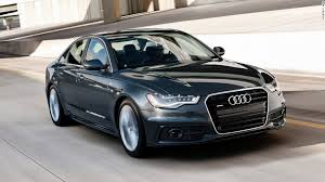cars com audi audi a6 the 10 luxury cars in china cnnmoney