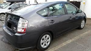 buy 2007 toyota prius weston ma weston automotive inc