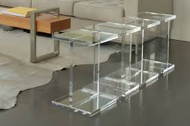 Acrylic Side Table Ikea 28 Luxury Acrylic Side Table Ikea Graphics Minimalist Home Furniture