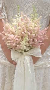 wedding flowers manchester 7 best astilbe wedding bouquet images on bridal