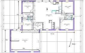 plan chambre 12m2 plan de dressing chambre chambre avec dressing et salle de bain