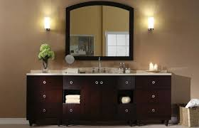 Best Bathroom Lighting For Makeup Astonishing Small Makeup Vanity With Lights Gallery Best Bathroom