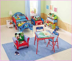 toys r us baby beds toys r us bunk beds for kids toys kids toys r us kid youtube