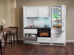 cabinet kitchen cabinet storage units
