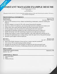 graphic design resume samples hitecauto us