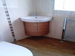 bathroom small corner vanity sink combination for spaces