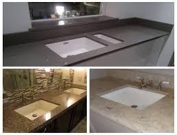Bathroom Vanity Unit Worktops Tips To Choose Bathroom Worktop And Vanity Units Png