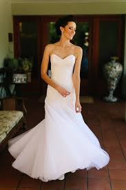 south wedding dresses 12 best wedding dresses images on bridal gowns