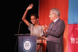 Obama Cool Clock by Ahmed Mohamed To Visit White House For U0027astronomy Night U0027 Inverse