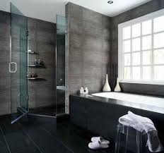 bathroom 2017 bathroom decor trends bathroom sink lights