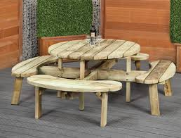 Folding Bench Picnic Table Bench Picnic Table Benches Bewitch Folding Picnic Table Bench